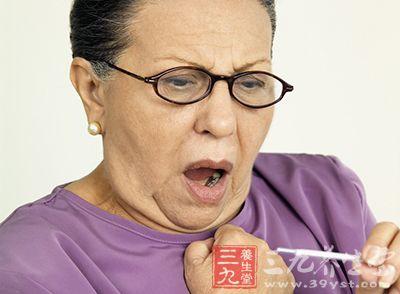 自古以来我国称60岁为花甲之年,而且规定这一年龄为退休年龄