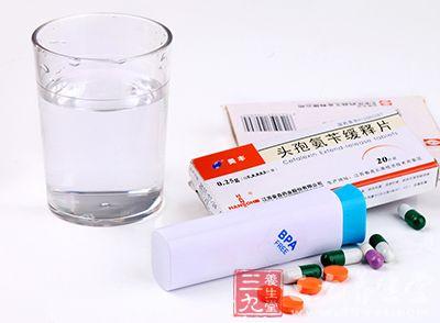 口服药物进入胃肠道后,经过分化和溶解,然后经胃肠粘膜吸收