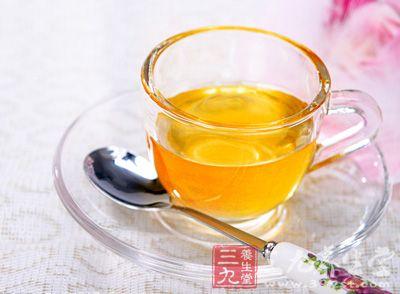 蜂蜜的吃法 超赞超实用的蜂蜜8种吃法