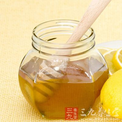 蜂蜜的吃法 三种人群当心蜂蜜变毒药