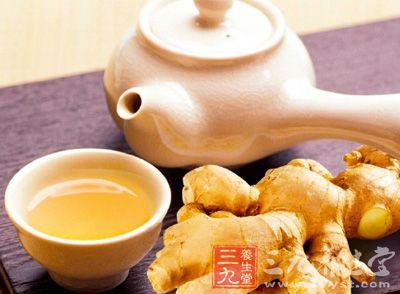 食疗脾胃吃好v食疗五款暖胃虚寒类似鱼籽的歌图片