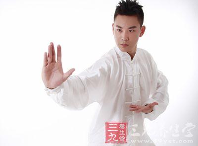 太极拳56式教学教程太极拳内功的练习系统uefi视频怎么装win7方法图片