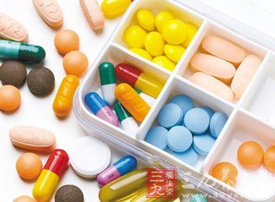 网购药品保健品要谨慎 认准蓝色草帽样标志