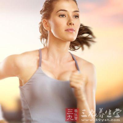 呼吸对跑步者非常重要,掌握正确的呼吸方法