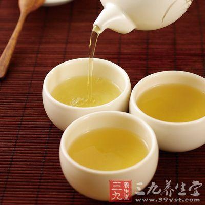 乌龙茶属于什么茶 述说乌龙茶的故事