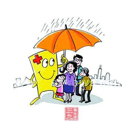 广东明年将全面保险乡济钢高中实施校长大病的居民图片
