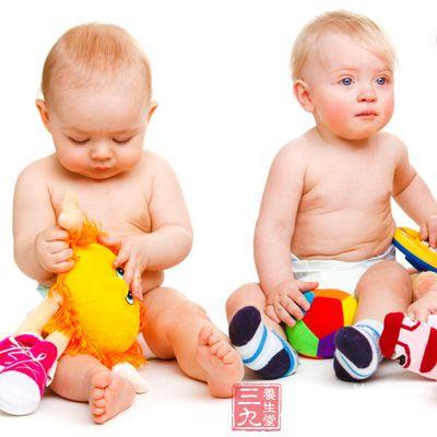 小儿得蛔虫病时可无任何症状,或者有食欲不佳和腹痛等,重者可并发