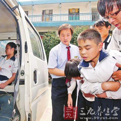 海南幼儿园食品安全事故频发