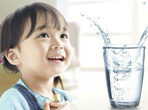饮水竟然也有大讲究