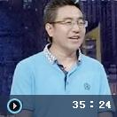 王兴国讲饮酒十大误区