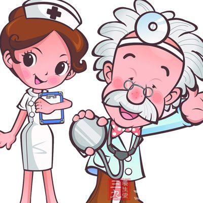 若病人有严重休克,转运前应首先及时处理休克,防止转运途中发生生命图片