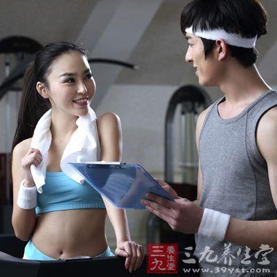 喉炎锻造优美肌肉的四大男人(2)-三九养生堂秘诀罗汉果图片