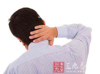 肩关节周围炎