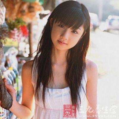 日本女人是男人们的梦想