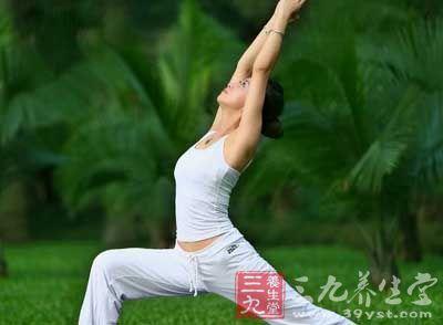月华瑜伽放松颈部的视频瑜伽视频奴绳v月华视频图片