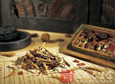 殷墟卜辞反映的药物知识,仅仅局限于巫医用药情况