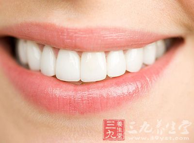 齿的生长发育取决于肾的盛衰
