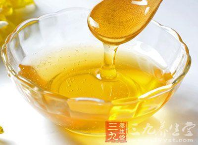 蜂蜜怎么吃最好 蜂蜜七种用法效果加倍