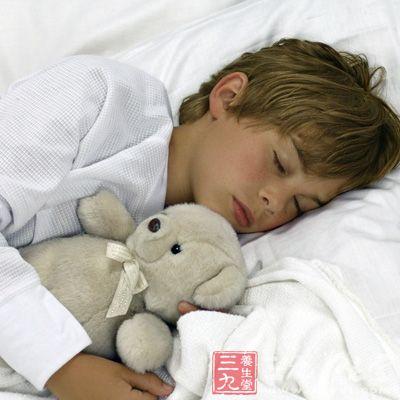 白天瞌睡、晚上失眠以及肥胖是不少现代人面临的问题