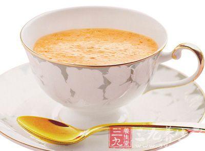 豆浆的做法 推荐9款美味豆浆的做法