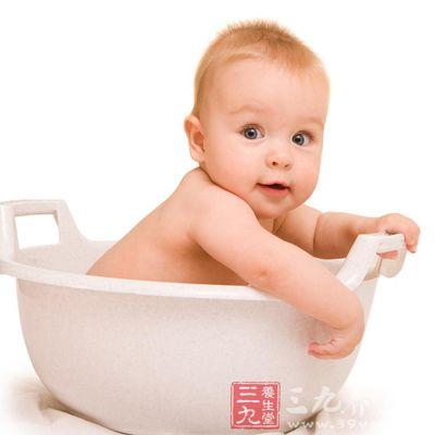 看外国人带婴儿的绝招