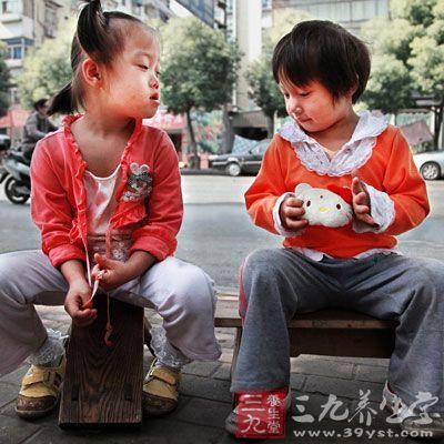 揭秘中国古代牢房女囚潜规则图片