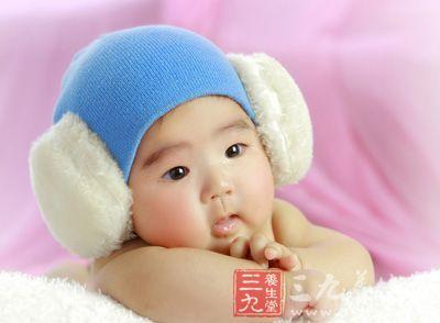 为什么会打呼噜 儿童呼噜的5个原因及治疗