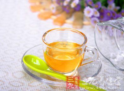 蜂蜜什么时候喝好 七个时间喝蜂蜜最养生