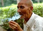 烟民对戒烟的六个误区