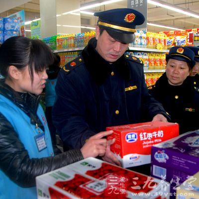 有力推动了一批<a href=http://www.chinaena.com/ship target=_blank >食品</a>安全大案要案的查处