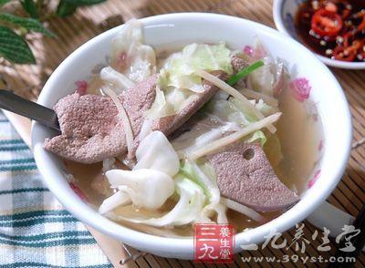 【寻医问药】美容养颜汤 6款美味汤品养出水润肌