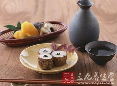 冬天减肥好办法_冬天减肥的好方法饮用普洱茶