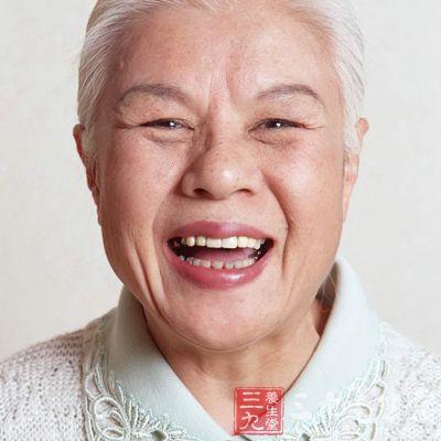老人口服铁剂_口服铁剂图片