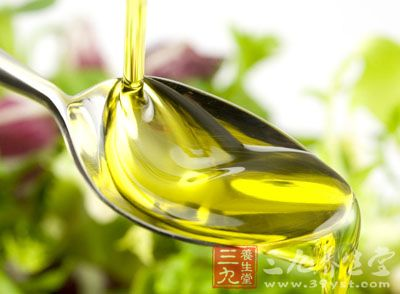 橄榄油去妊娠纹用法 如何用橄榄油去妊娠纹
