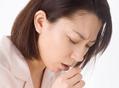 8款食疗偏方治疗咳嗽