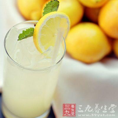 视频柠檬皮肤图片::柠檬tv网络电视免费看::女生带