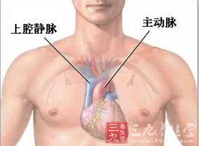 心脏移植是什么 带你充分了解心脏移植