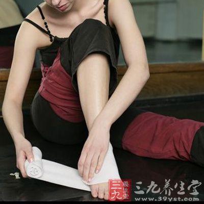 现代缠足的小姑娘_越南农村小姑娘_小姑娘呼喊_小 ...