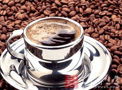 咖啡能加牛奶吗 你了解咖啡吗