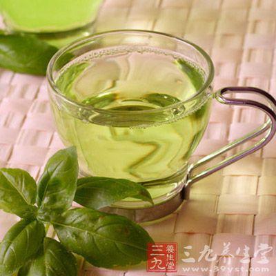 绿茶都有什么好茶?怎么样识别?