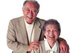 中老年人足疗十大禁忌