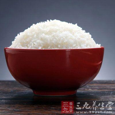 电压力锅蒸米饭 如何用电压力锅蒸米饭图片