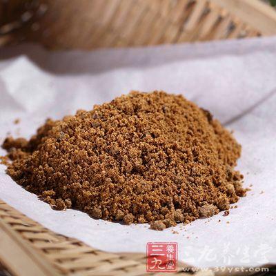 红糖的铁含量很高,还含有多种微量元素和矿物质