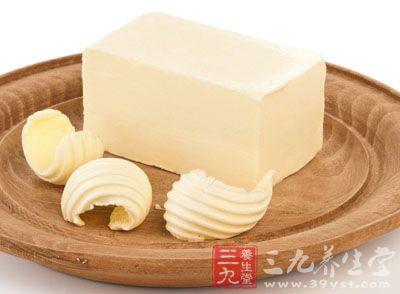 吃豆腐干会胖吗 豆腐怎么吃