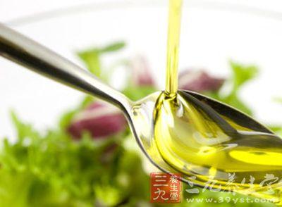 橄榄油的美容副作用 橄榄油有哪些副作用