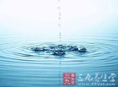 安排部署了进一步加强桶装水生产经营质量安全管理有