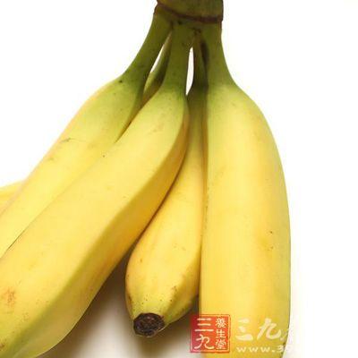 椭圆香蕉简笔画