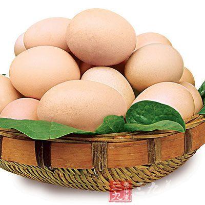 煮鸡蛋时间煮鸡蛋时间多久效果最佳- 三九养生堂