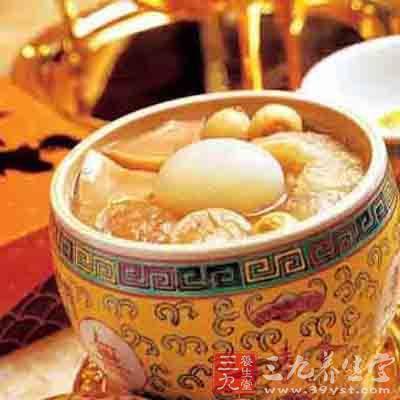 鸽子蛋的营养价值 鸽子蛋的效用与做法是啥(1