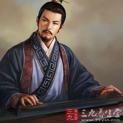 四大美男子_中国古代四大美男子怎么死的(4)